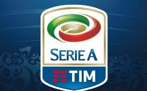 RISULTATI E HIGHLIGHTS SERIE A TIM 2018-2019