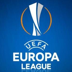 Europa League Napoli Calendario.Calendario Europe League Napoli 2018 2019 Solo La Serie A