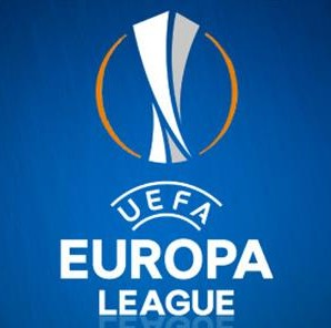 Logo Europe League
